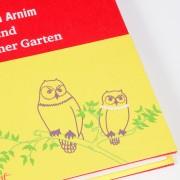 Armin_U1_Detail