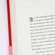 Bourdouxhe_Typografie
