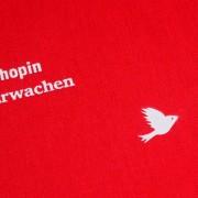 Chopin_U1_Detail_2