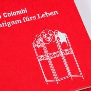 Colombi_U1_Praegung