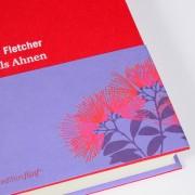 Fletcher_U1_Detail