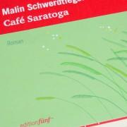Schwerdtfeger_U1_Detail