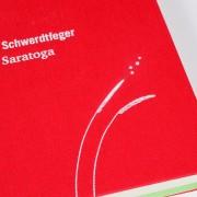 Schwerdtfeger_UPraegung
