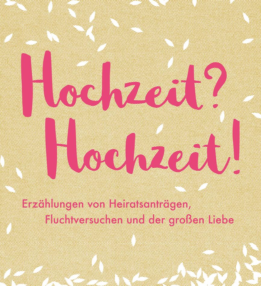 Anthologie_Hochzeit_Cover