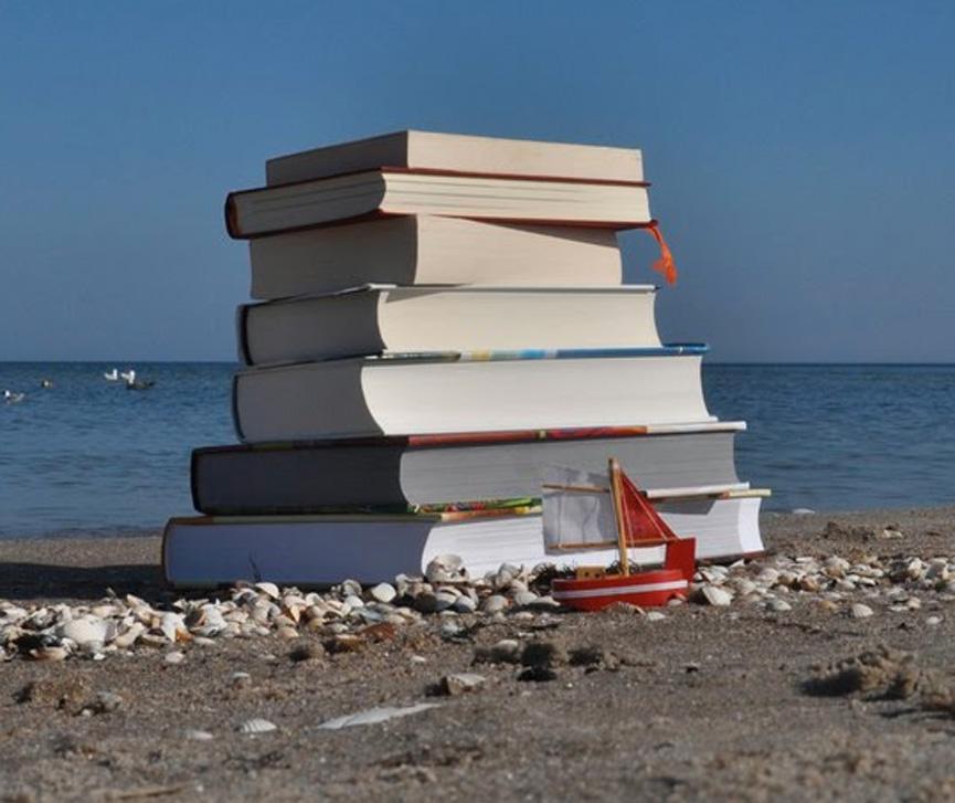 Buchmesse_Ruegen