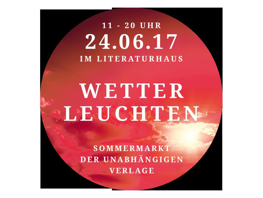 Wetterleuchten_Stoerer2017_600px