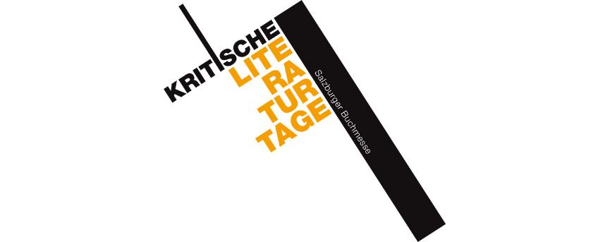 Salzburg_Logo