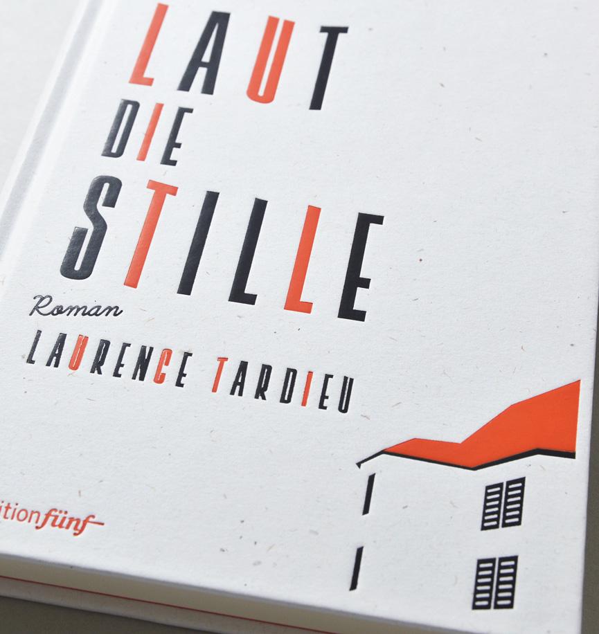 Tardieu_Buch