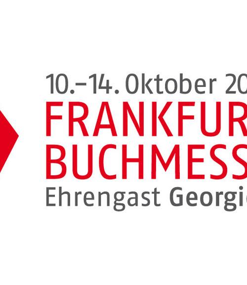 Logo_Frankfurter_Buchmesse_2018-1