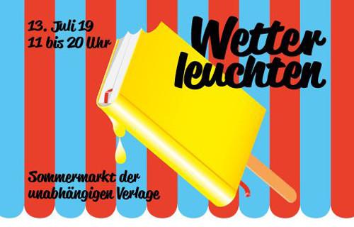 Wetterleuchten_Stuttgart_edition_fuenf