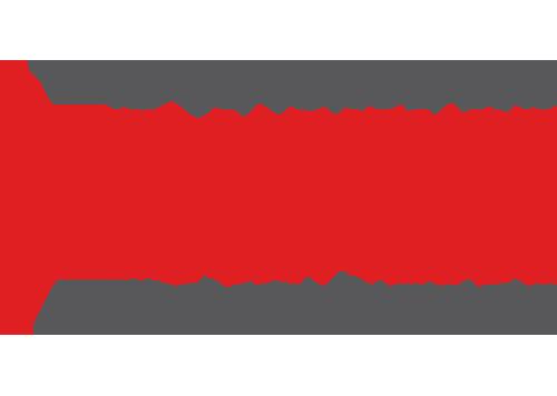 65509_FBM-Logo-2019-Ehrengast-Deutsch-Pantone-EPS