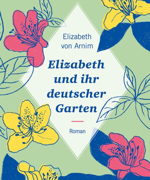 Elizabeth-von-Arnim-edition-fuenf