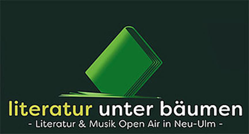 csm_banner_literatur-unter-baeumen